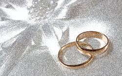 чужая-свадьба