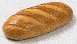 увидеть хлеб во сне