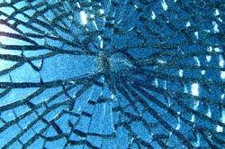 steklo