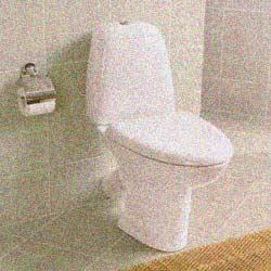 туалет во сне видеть